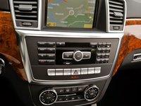 Mercedes harti dvd navigatie harta Mercedes Romania Europa full 2016 2017