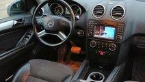 Mercedes ML 300 3000 2010