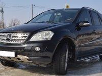 Mercedes ML 320 3.2D 2008