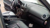 Mercedes ML 350 3.5 benzina 2006