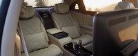 Mercedes prezinta oficial noul REGE al limuzinelor de lux. Cum arata in realitate noul Mercedes-MAYBACH S-Class!