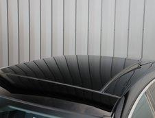 Mercedes R63 AMG de vanzare