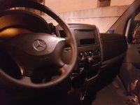 Mercedes Sprinter 1.5 2007
