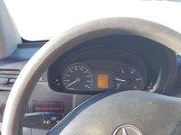 Mercedes Sprinter 2.2 CDI 2006
