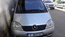 Mercedes Vaneo 1.9 2004