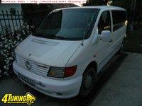 Mercedes Vito 108 CDI 2001