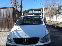 Mercedes Vito 111 cdi 2004
