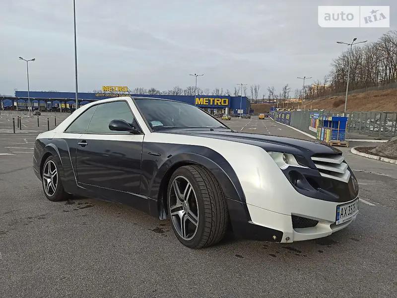 Mercedes W124 de vanzare - Mercedes W124 de vanzare