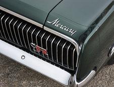 Mercury Cougar de la Ringbrothers