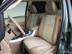 Mercury Mariner Luxury  V6, 4WD