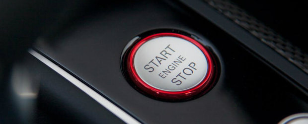 Merita sa avem pe masina un sistem Start/Stop?