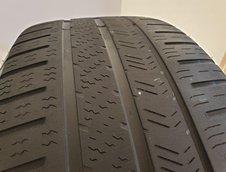 Michelin anvelope uzate