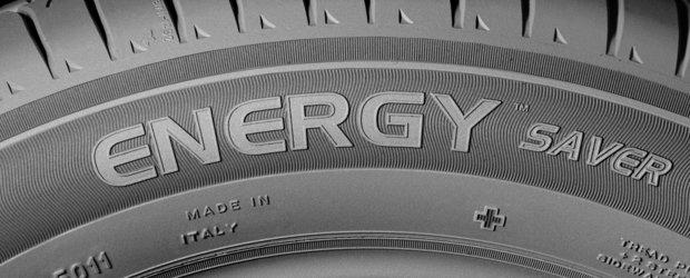 MICHELIN prezinta doua noi linii de produs: ENERGYTM Saver+ si Agliis+