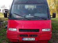 Microbus Iveco Mago 2 bucati