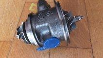 Miez, kit reparatie turbosuflanta 1.6 Ford, Peugeo...