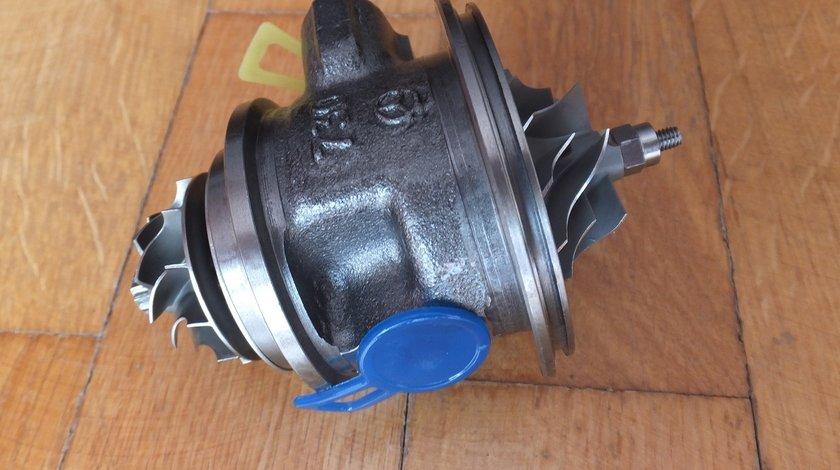 Miez, kit reparatie turbosuflanta 1.6 Ford, Peugeot, Citroen 55 kw 66kw.
