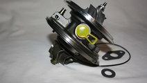 Miez turbo 1.9 Audi A4 A6 74 kw 81 kw 706712 GT174...