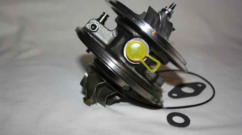 Miez turbo 1.9 Audi A4 A6 74 kw 81 kw 706712 GT1749V AFN AHH AVB BKE