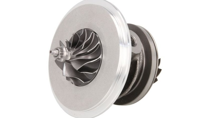 Miez turbo CHRA AUDI 80 (8C2, B4) EVORON EVCH0085