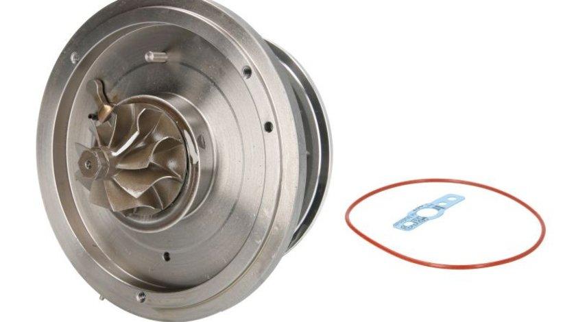 Miez turbo CHRA KIA SPORTAGE (JE_, KM_) EVORON EVCH0108