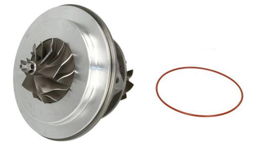 Miez turbo CHRA LAND ROVER FREELANDER 2 (L359) EVORON EVCH0054