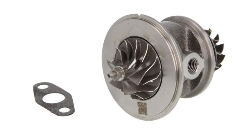 Miez turbo CHRA OPEL CORSA C (X01) EVORON EVCH0036