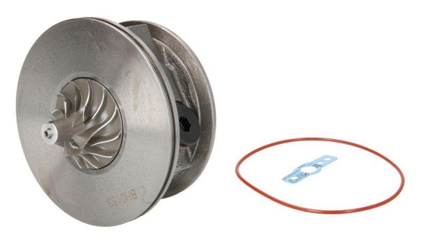 Miez turbo CHRA SMART CITY-COUPE (450) EVORON EVCH0153