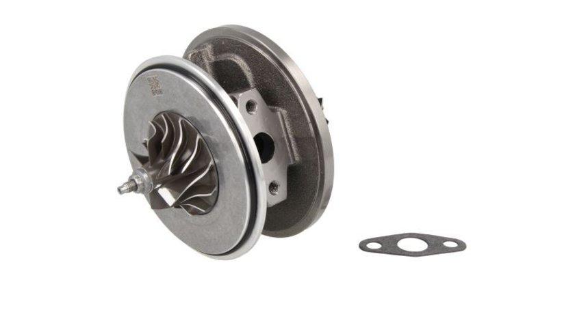 Miez turbo CHRA VW GOLF IV (1J1) EVORON EVCH0004