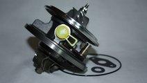 Miez turbo VW 1.9 TDI 66 kw 77 kw coduri motor BJB...
