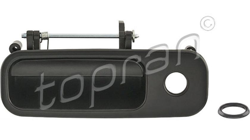 Miner haion VW GOLF IV 1J1 Producator TOPRAN 114 117
