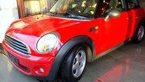 Mini Cooper 1.4 2009