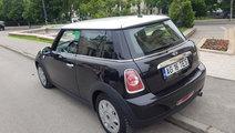 Mini Cooper 1.6 2013