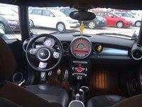 Mini Cooper S 1.6 2007