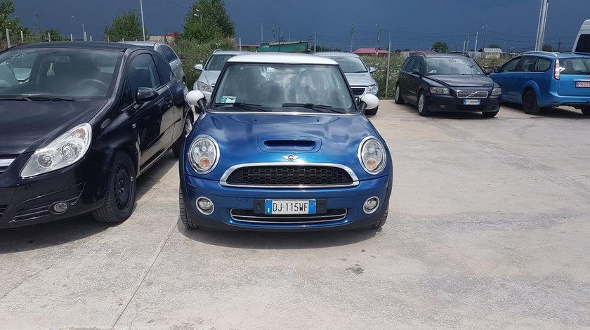 Mini ONE 1400  90cp 2008