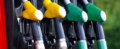 Mit sau realitate: carburantul ieftin vs. scump. E mai buna benzina de 100 decat cea de 95?
