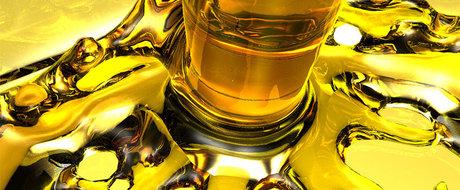 Mit sau realitate: chiar este mai bun uleiul de motor sintetic decat cel mineral?