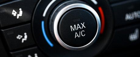 Mit sau realitate: creste sau nu consumul masinii cand dam drumul la aerul conditionat?