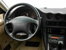 Mitsubishi 3000GT VR-4 de vanzare