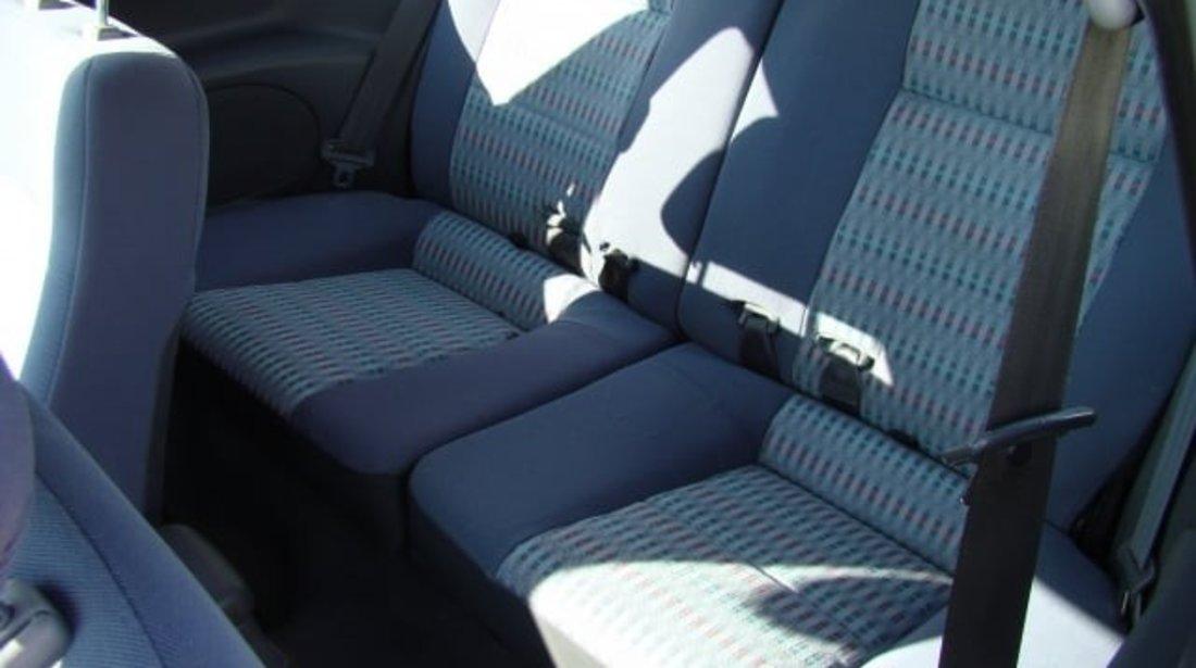 Mitsubishi Colt 1,3 benzina 1996