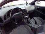 Mitsubishi Eclipse 4G63