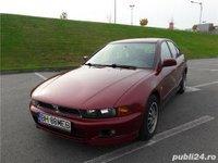 Mitsubishi Galant 2.0 TDI 1998