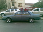 Mitsubishi Galant E14