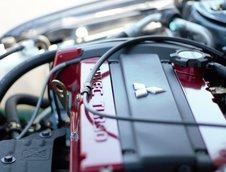 Mitsubishi Lancer EVO MR de vanzare