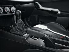 Mitsubishi Lancer Evo X by Vilner