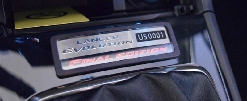 Mitsubishi-ul care costa cat un Porsche. Nu s-a vandut nici pana in ziua de astazi