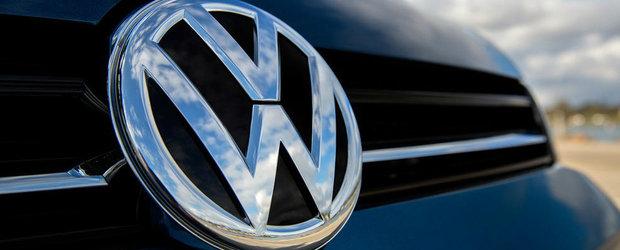 Mitul marcii Volkswagen: merita sau nu sa cumparam o nemteasca?
