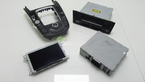 MMI 3G+ Audi A4 8k, A5 8T 2sd Card + Sim slot Orig...