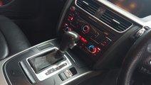 Mmi DVN audi A5 Dvd Multimedia Gps Audi A4 A5 Q5 N...