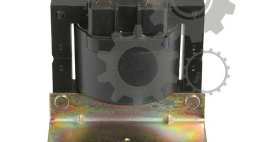 Mobiletron bobina inductie pt opel motor benzina
