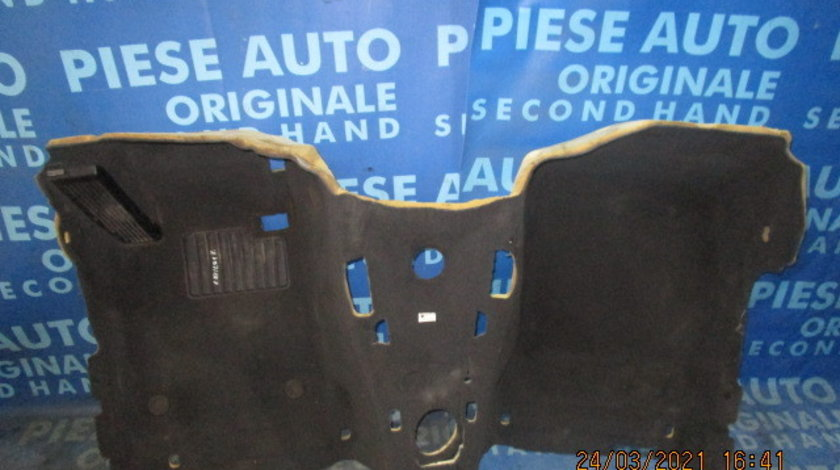 Mocheta interior BMW E87